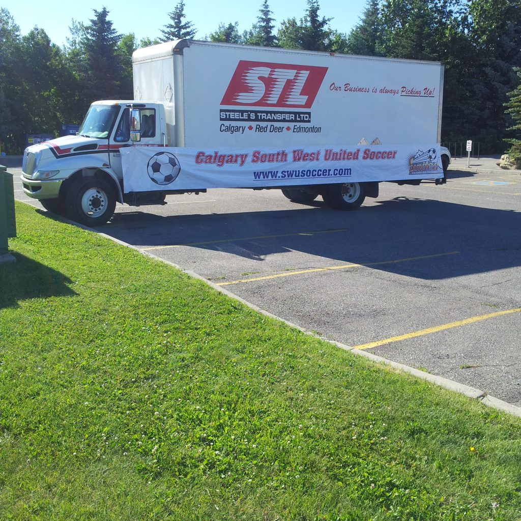 Food-Drive-Truck-with-SWU-July-15-2013