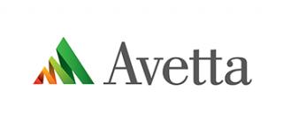 avetta-logo-320x137