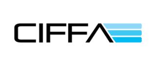 ciffa-logo-320x137
