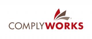 complyworks-logo-320x137