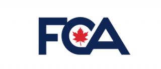 fca-logo-320x137
