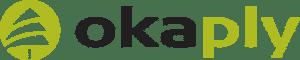 logo-2-300x60