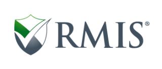 rmis-logo-320x137