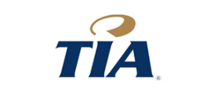 tia-logo-320x137