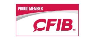 logo-cfib-proud-member