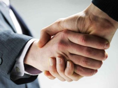 Chosen-for-Excellent-Safety-Service-CARRIER-PARTNERS